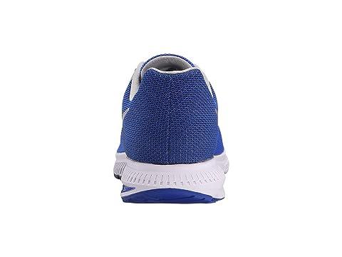 2 Nike Zoom Winflo Zoom Nike 1w0T7q
