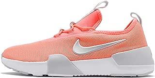 Nike Kids Ashin Modern (GS) Running Shoe