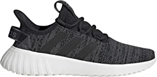 adidas Blazeon X Women's Sneaker