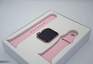 Iwo11 Smartwatch Relógio Inteligente Iwo 11 Bluetooth Sport