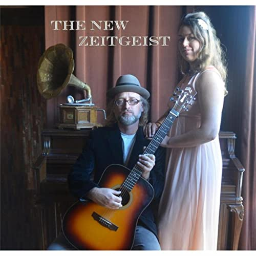 Image result for new zeitgeist shipwreck of dreams