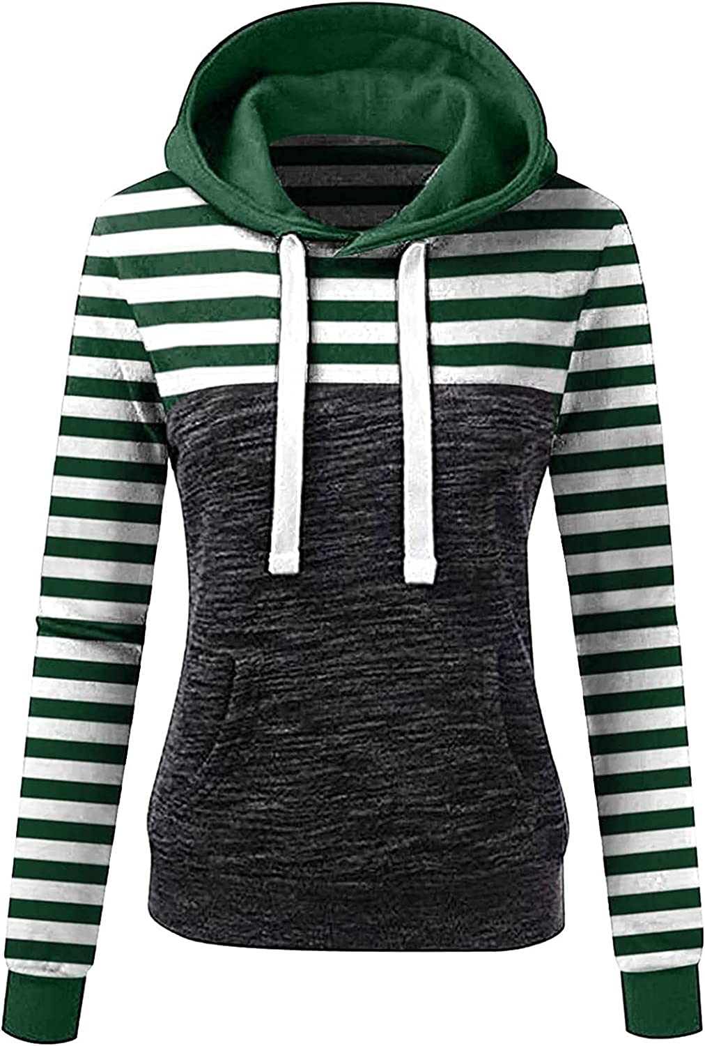 Jackets Cute Ranking TOP5 gift Oversized Hoodies Women W Pullover Vintage Sweaters