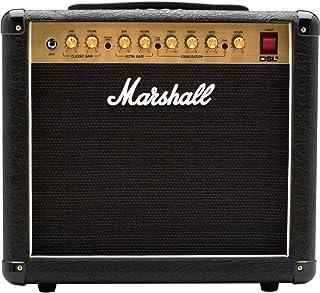 Marshall ギターアンプコンボ 5W DSL5C