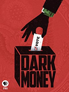 Netflix Documentaries Money