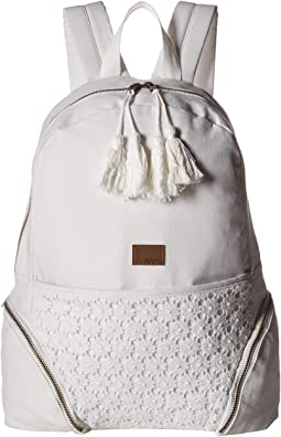 Bombora Backpack