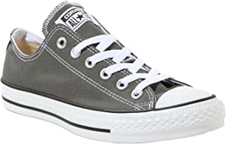 f2994d05f3b Converse Unisex Chuck Taylor All Star Ox Low Top Sneakers