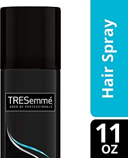 TRESemme Climate Protection Hair Spray 11 oz (Pack of 6)