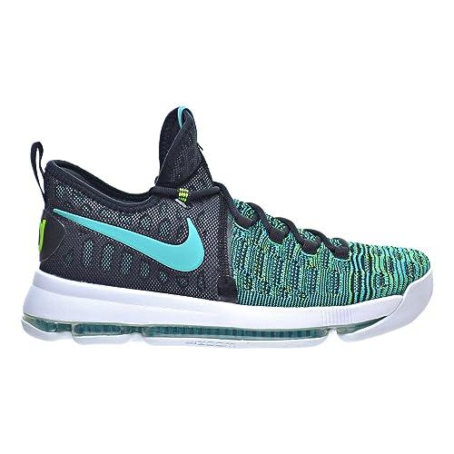 pretty nice fc35a 86bf7 KD 10 Basketball Shoes: Amazon.com