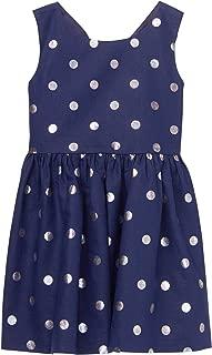 gymboree baby girl dresses
