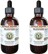 Best cucumaria frondosa extract Reviews
