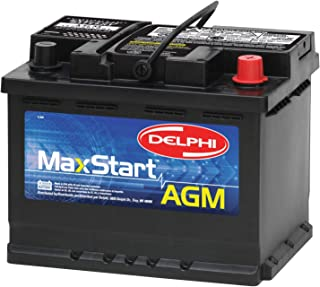 chevy cruze car battery
