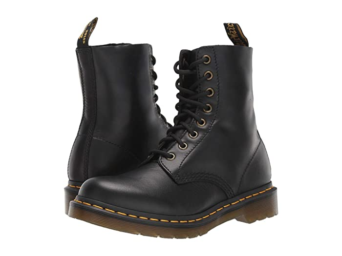 1460 Pascal Wanama by Dr. Martens