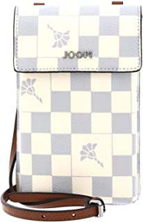 Joop! Cortina Piazza Pippa Phonecase LVF Lightblue