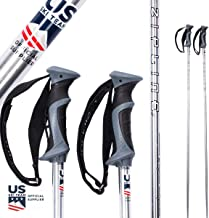Best atomic carbon ski poles Reviews