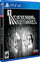 LIMITED RUN GAMES Neverending Nachtmerries (Import)