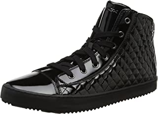 Zapatillas Zapatos Amazon esGeox Para HombreY BrCedoWx