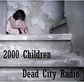 2000 Children [Explicit]