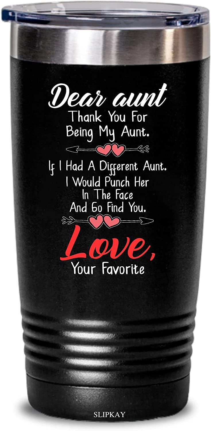 Happy Mothers Day Aunt Cash special price Gift Spasm price For Fac Her The Punch In