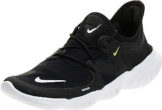 Serafín emergencia Mediador  Amazon.com: Nike Free 5.0