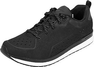 Shimano SH-CT5 Sneakers, zwart 2019