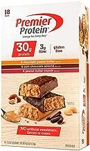 Best premier protein high protein bar Reviews