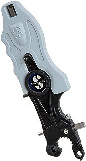 scubapro regulator tool