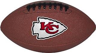 Rawlings NFL Primetime Junior Size Football Series (All Team Options)