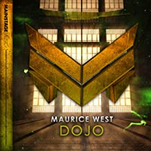 Best maurice west dojo Reviews