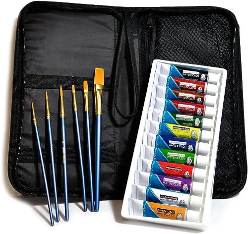 encuentra tu favorito aquí Royal & & & Langnickel - Lápices de Colors (RSET-KC201)  mas preferencial