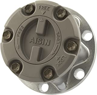 Aisin FHS-002 Free Wheel Hub