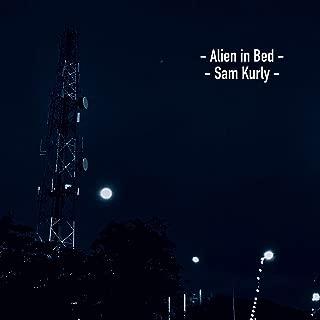 Best alien dubstep mix Reviews