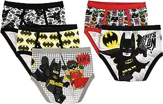 robin underwear
