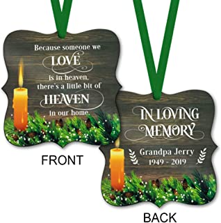 Best memorial gifts for loss of loved one Reviews