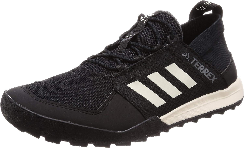 Adidas Terrex Climacool Daroga Walking shoes - SS19