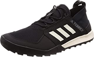 Best adidas daroga shoes Reviews