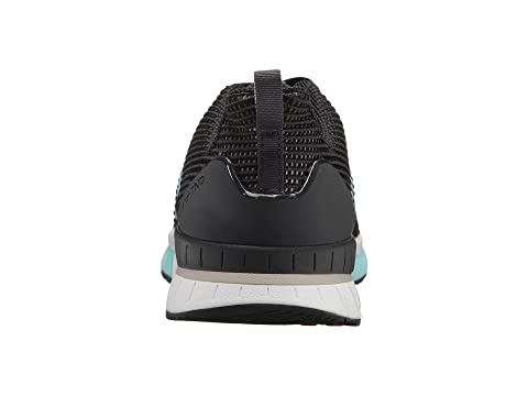adidas Running Questar TND Carbon/Clear Aqua/Core Black