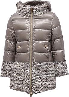 Amazon.it: Herno Cappotti Giacche e cappotti: Abbigliamento