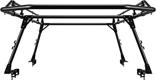 Thule TracRac Universal Steel Rac