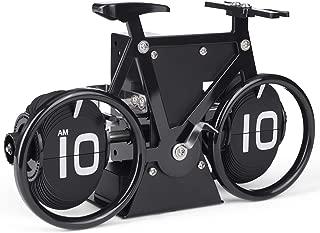 Best bicycle flip clock Reviews
