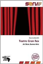 Mejor Teatro Gran Rex