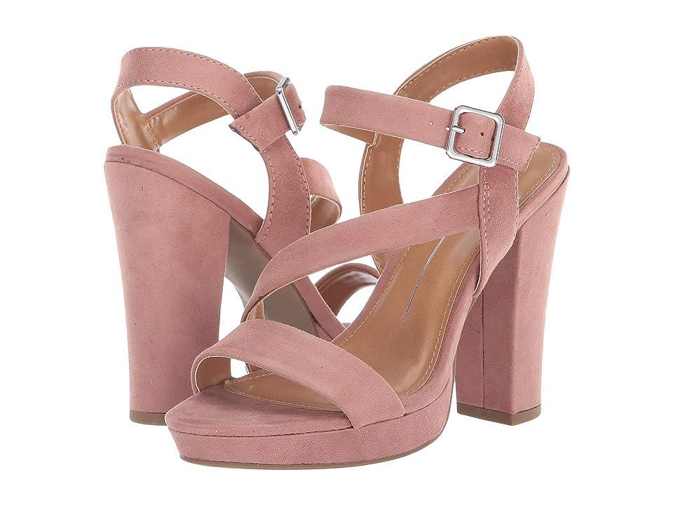 Report Ligon (Pink) Women