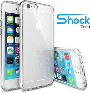Best iphone 6s case white Reviews