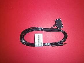 SAMSUNG UN55F7100AF BN96-26652B IR EXTENDER CABLE