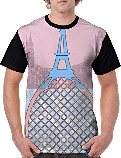 Silver Bullet French Open Tennis, Males Full Printing Leisure Black Customised T-Shirts Live Tennis Scores,Live WTA Rankings