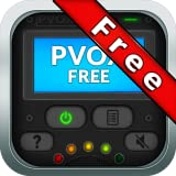 Pvox Sprit Box Free