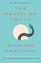 Best the death of truth book Reviews