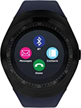 Best itouch curve smart watch Reviews