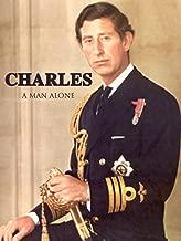 Charles A Man Alone