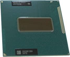 Best intel 3630qm processor Reviews