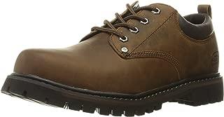 Men's Tom Cats Utility Shoe